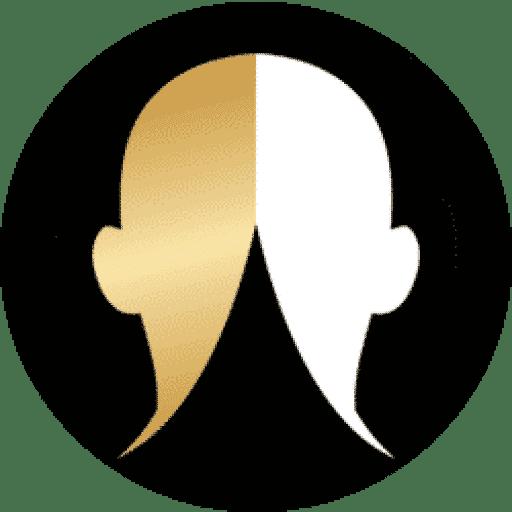 Artisan Scalp Micropigmentation